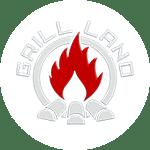 grilllandlogo