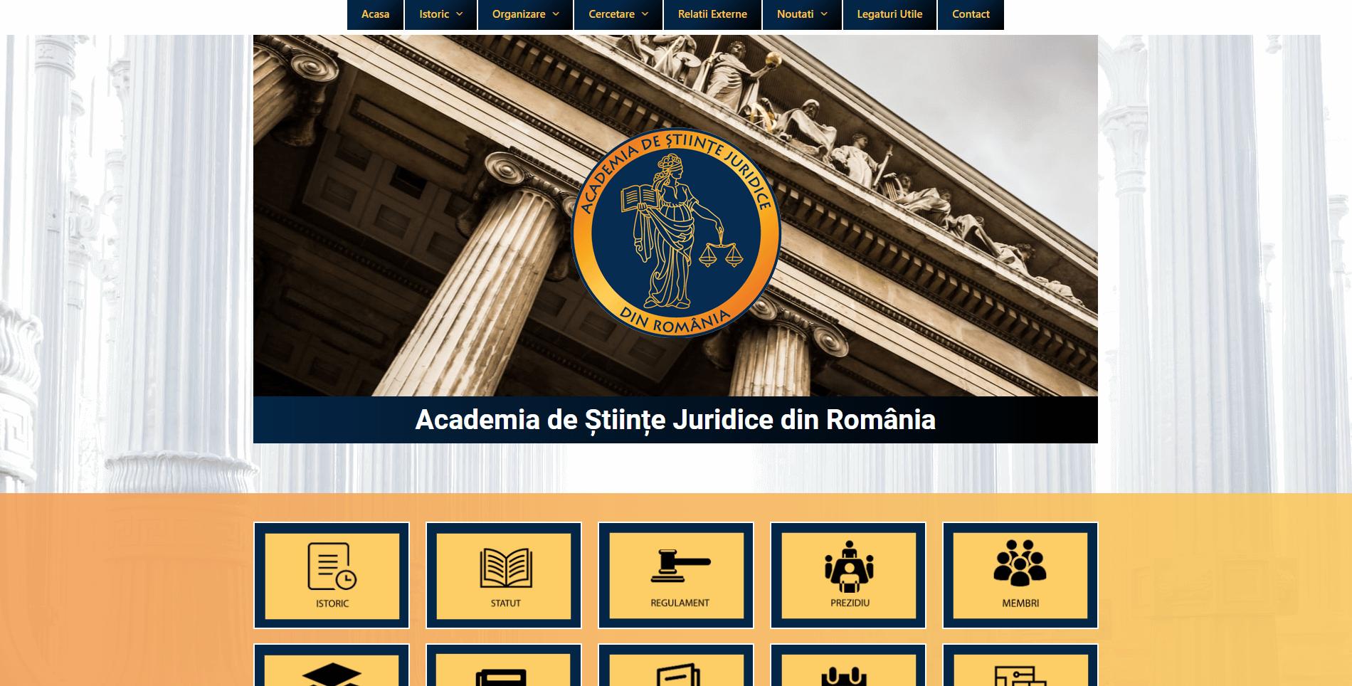 academiasite1