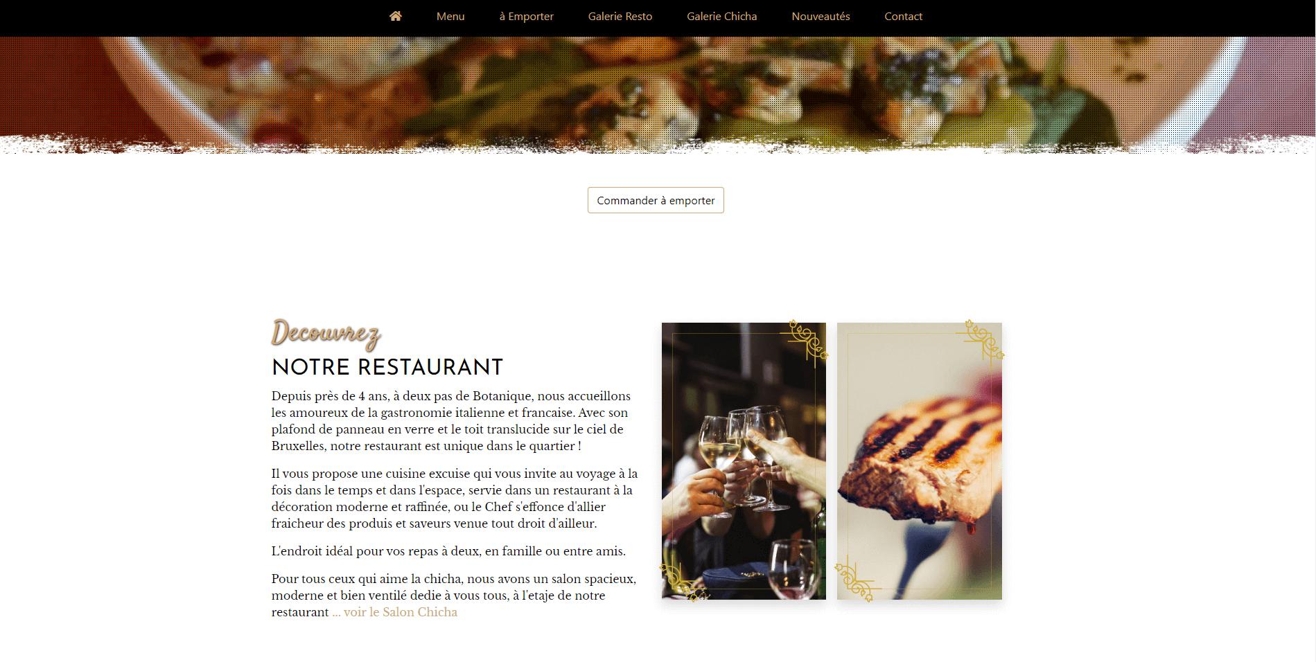 gourmetsite2