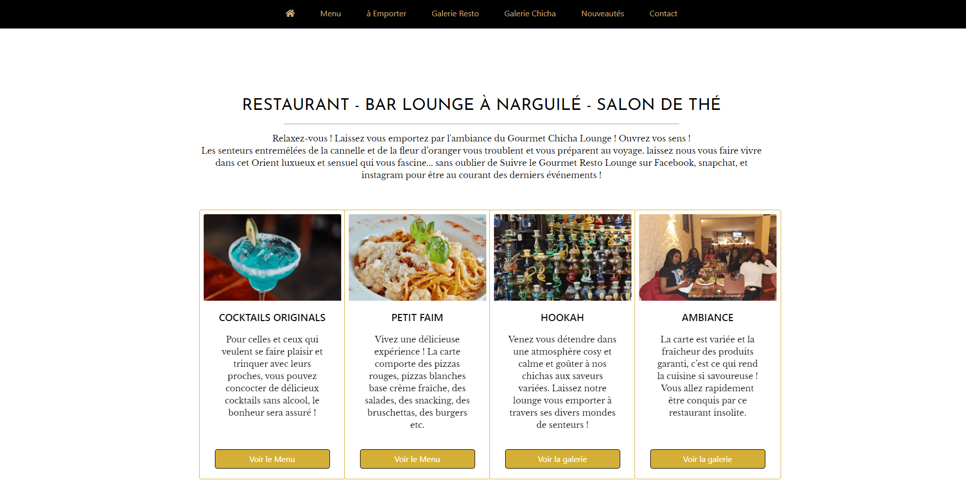gourmetsite4