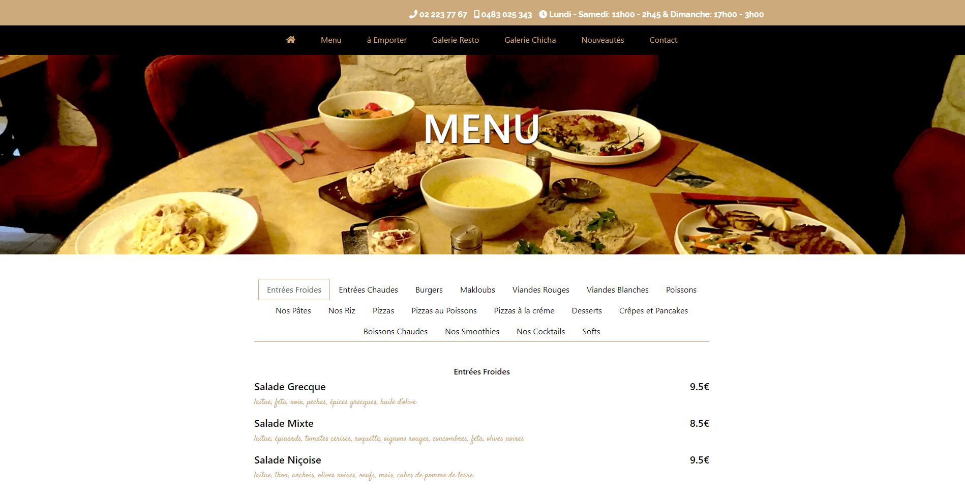 gourmetsite6