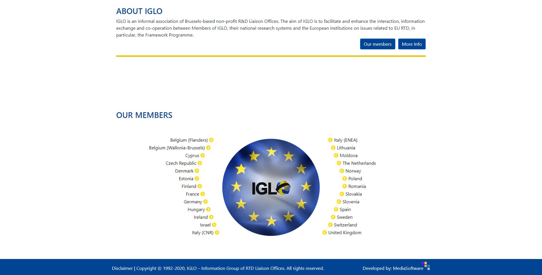 iglosite2