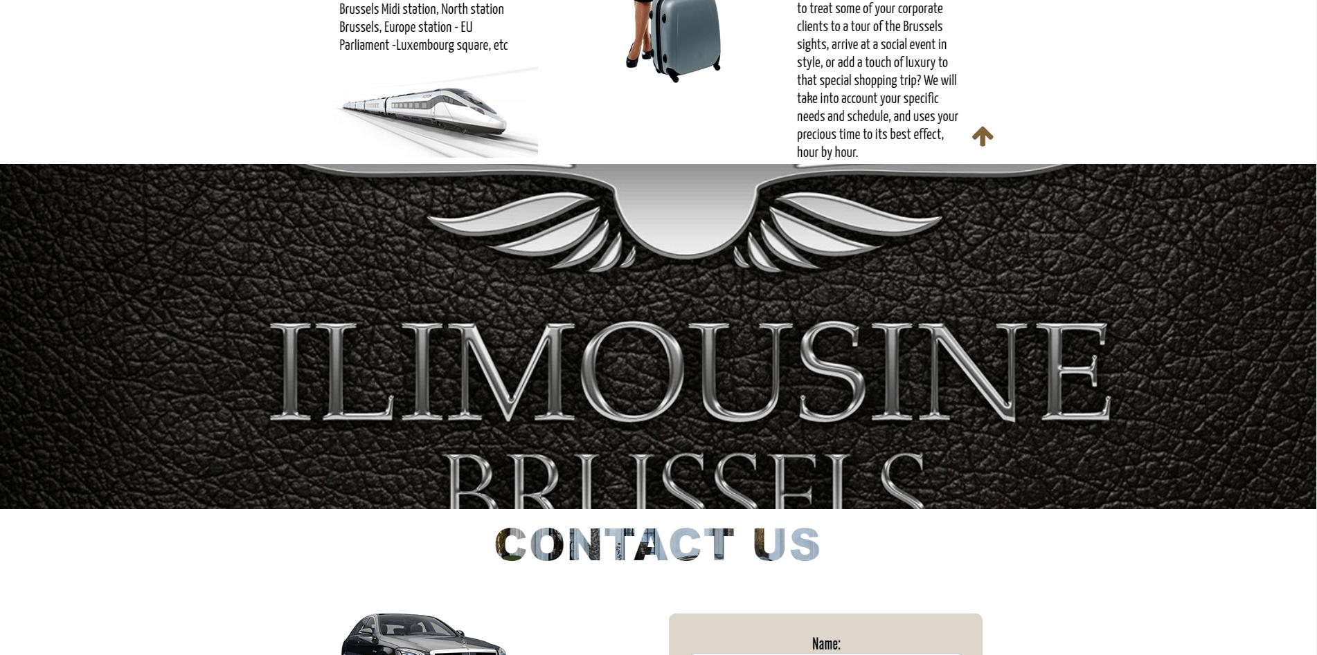 ilimousine6