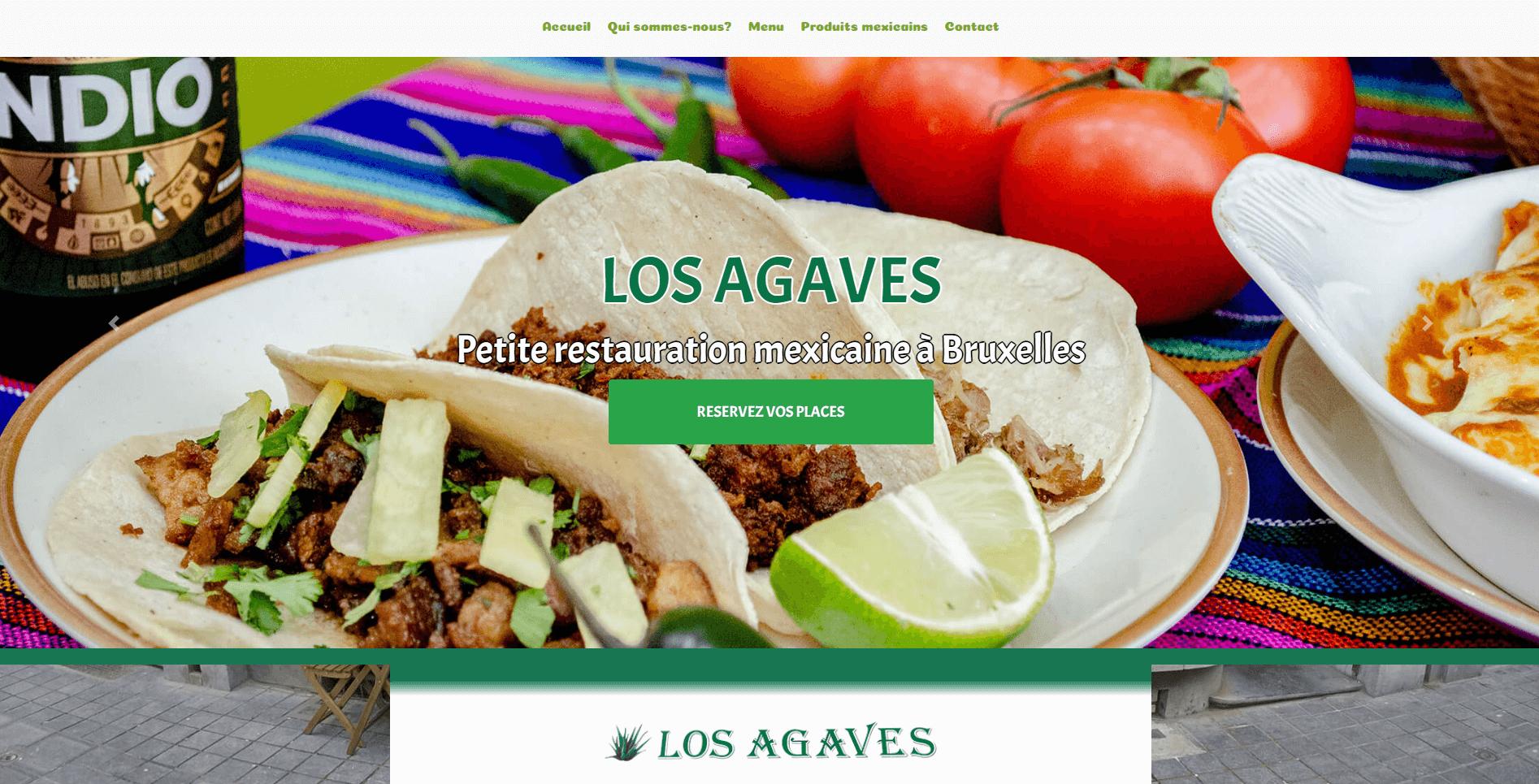 logagavessite1