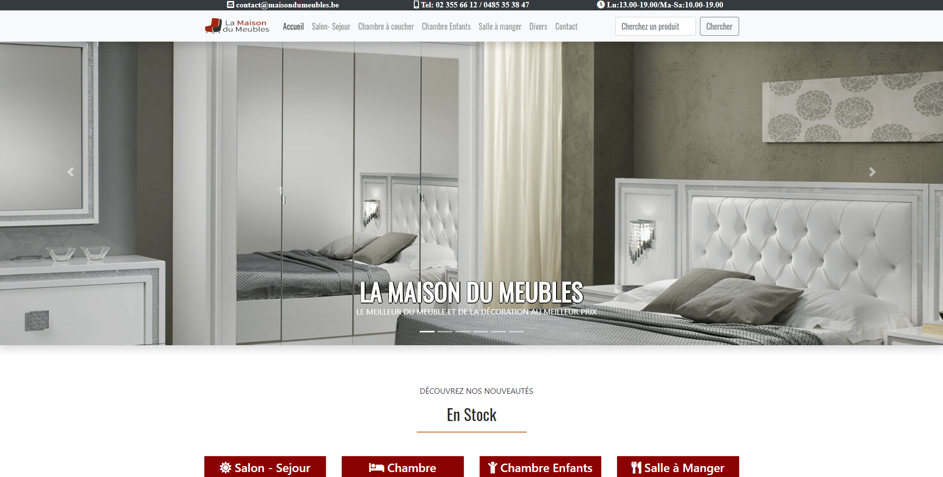meubles1