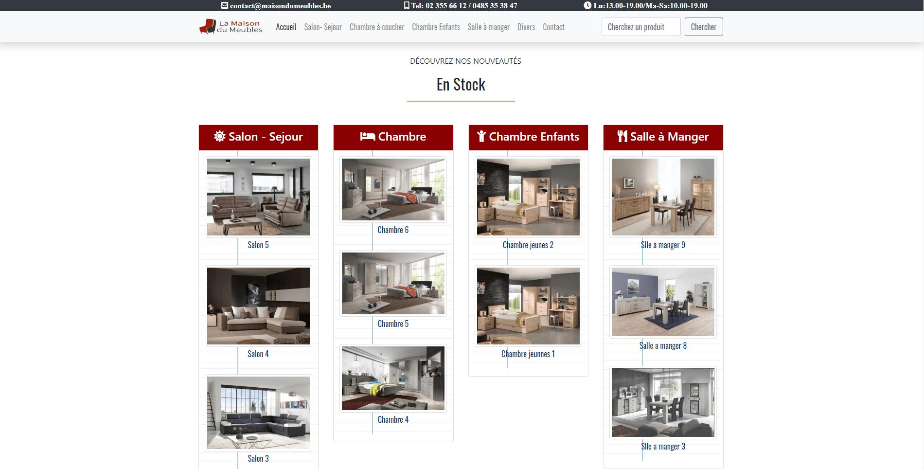 meubles2