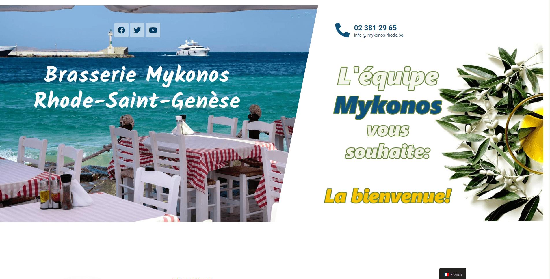 mykonos1