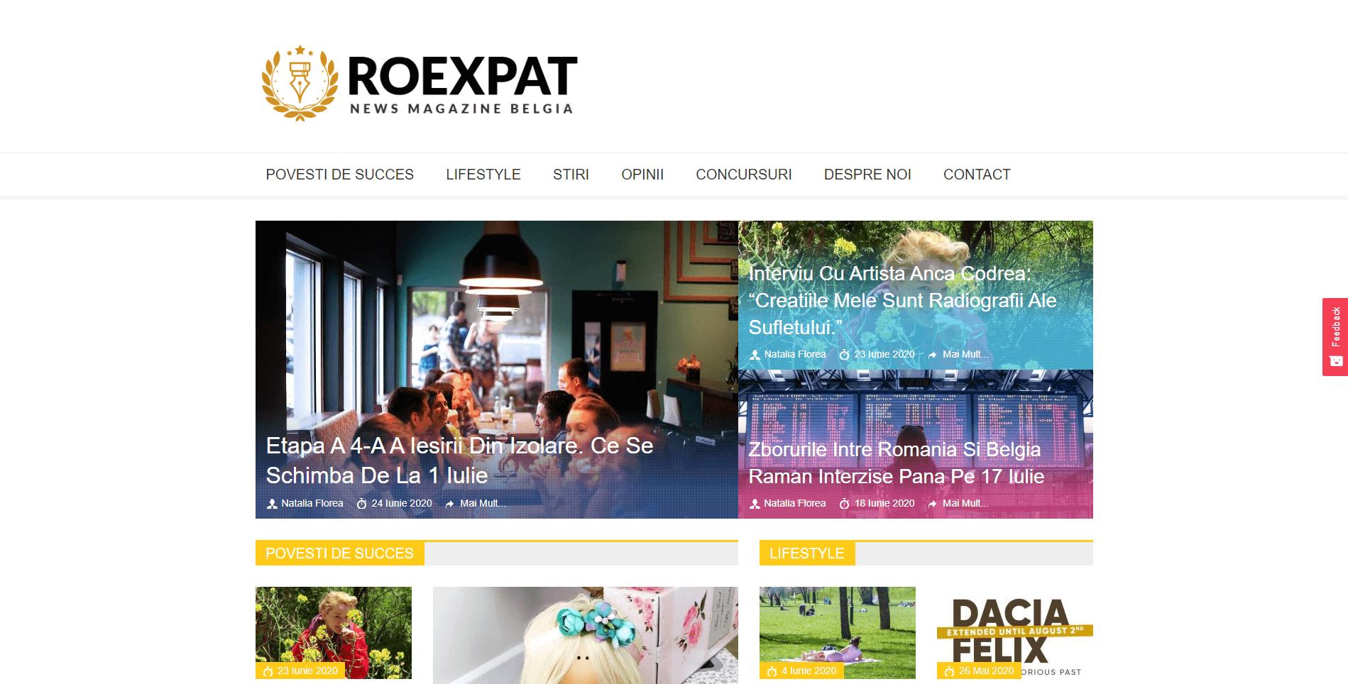 roexpatsite1