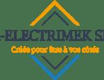 brelectrimek logo