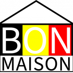 cropped-logo-bonmaison