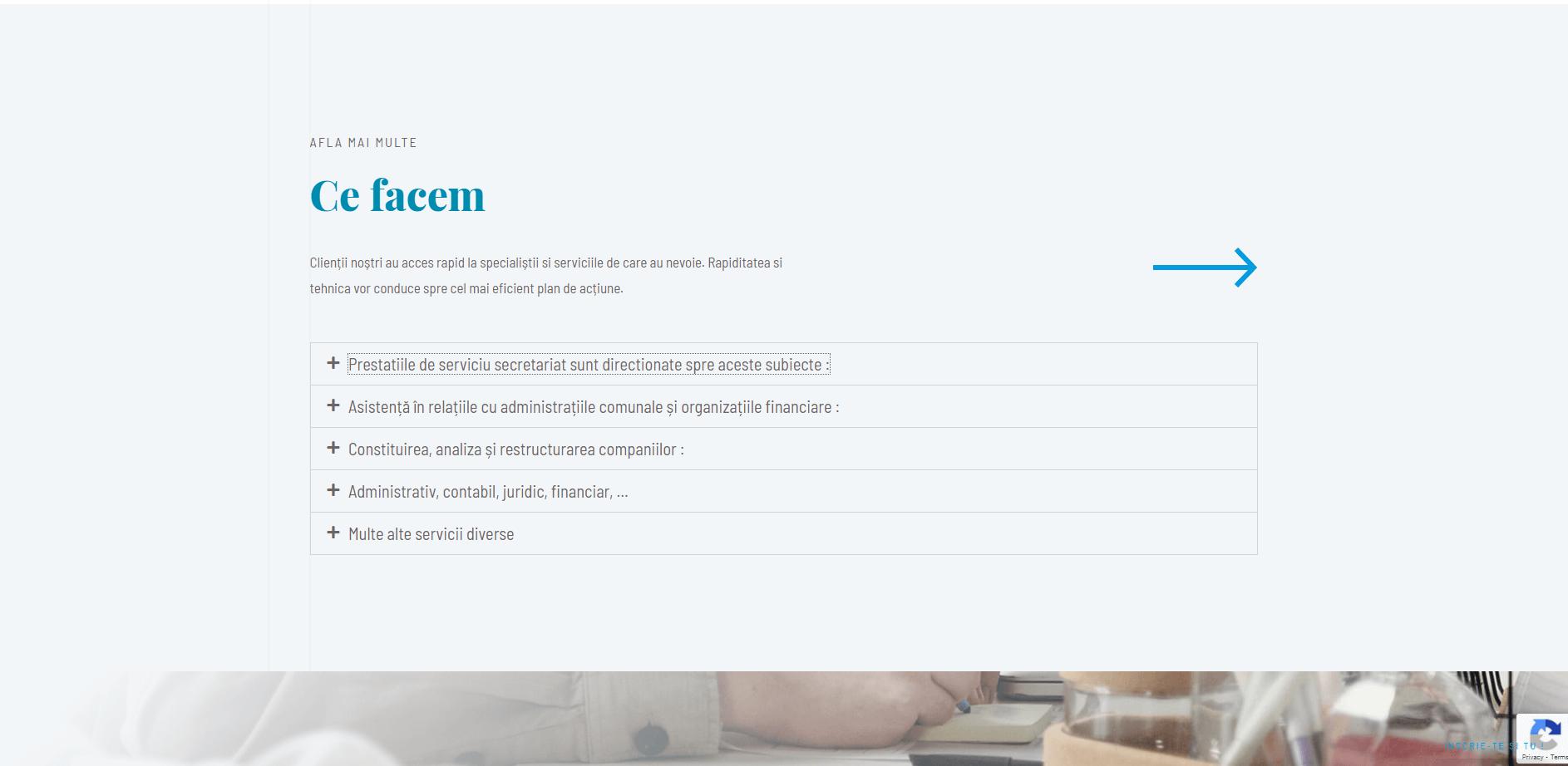 pagcarmen3